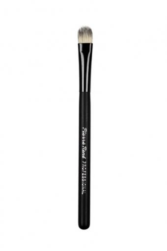 17 Concealer Brush Кисть для консилера (нейлон)