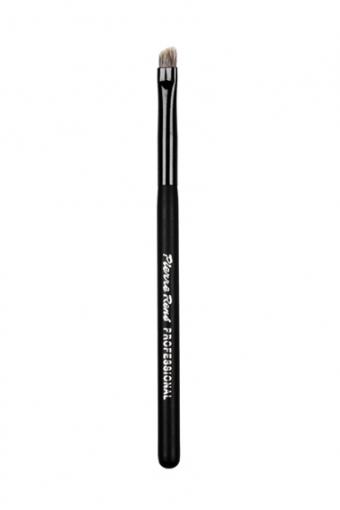 12 Eyebrow Brush Скошенная кисть для бровей (пони