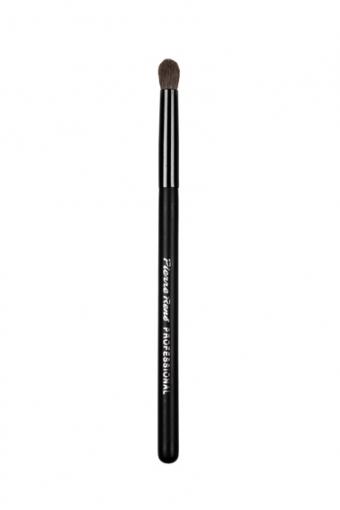 10 Eyeshadow Brush Round Округл кисть для теней (пони)
