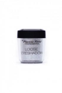 Loose Eyeshadow Сухие пигменты