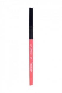 Lip Matic Механический карандаш для губ, 0,4 гр.