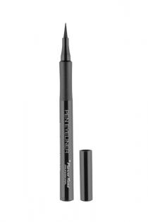 Pen Eyeliner Подводка-фломастер