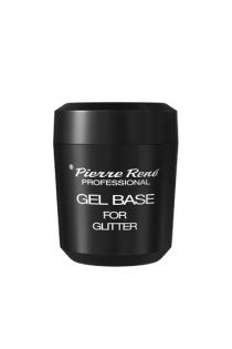 Gel Base under Loose Eyeshadow  Гелевая база под тени- пигменты,18 гр.