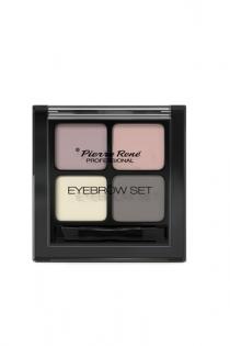 Eyebrow Set Палетка для макияжа бровей