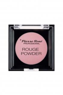 Rouge Powder Румяна компактные, 6гр.
