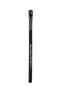EyeShadow Brush Круглая мал кисть для теней (пони)
