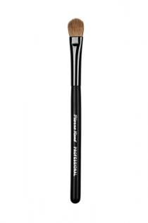 03  EyeShadow Brush Maxi Бол кисть для теней 1,5 см (соболь)