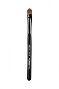 04 EyeShadow Brush Midi Сред кисть для теней 1,2 см (соболь)