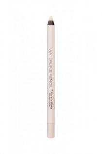 Waterline Pencil Стойкий карандаш-кайал для слизистой (телесный)